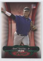 Eric Smith /25