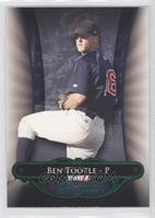 Ben Tootle /25