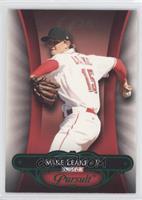 Mike Leake /25