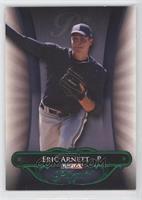 Eric Arnett /25