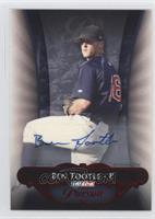 Ben Tootle /5