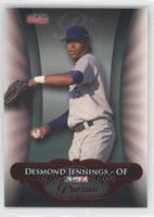 Desmond Jennings /5