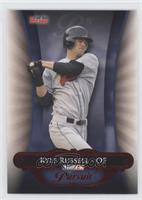Kyle Russell /5