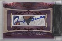 Oscar Gamble /5 [ENCASED]