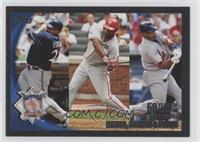 Prince Fielder, Ryan Howard, Albert Pujols /59