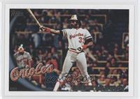 Eddie Murray (Legend)