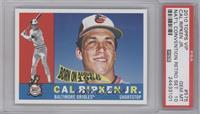 Cal Ripken Jr. [PSA10]