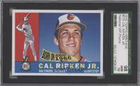 Cal Ripken Jr. [SGC98]