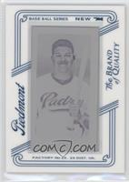 Will Venable /1