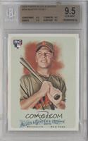 Buster Posey [BGS9.5]