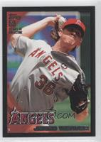 Jered Weaver /59