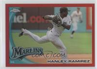 Hanley Ramirez /25