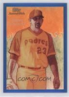 Adrian Gonzalez /199