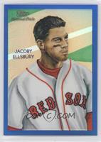 Jacoby Ellsbury /199