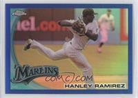 Hanley Ramirez /199