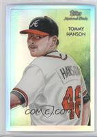 Tommy Hanson /499