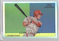 Chase Utley /499
