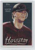 Hunter Pence /999