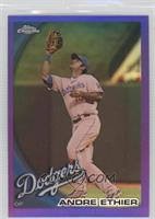 Andre Ethier /599