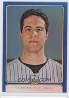 Mark Teixeira /199