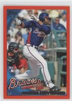 Jason Heyward /299