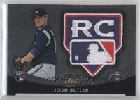 Josh Butler /50