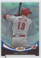 Joey Votto /299