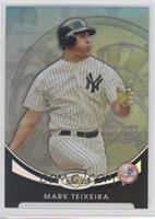 Mark Teixeira /599