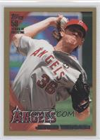 Jered Weaver /2010