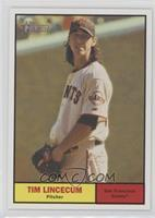 Tim Lincecum (dice back)