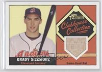 Grady Sizemore