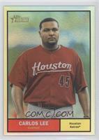 Carlos Lee /561
