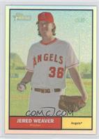 Jered Weaver /561