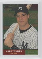 Mark Teixeira /1961