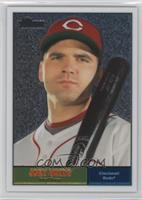 Joey Votto /1961