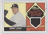 Bobby Jenks