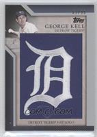 George Kell /99