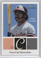 Eddie Murray /99