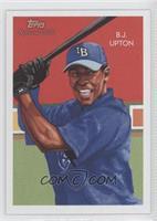 B.J. Upton /25