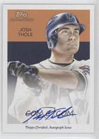 Josh Thole