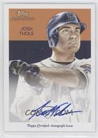 Josh Thole /99