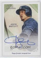 Jason Bartlett /25