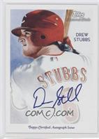Drew Stubbs /199