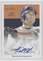 Josh Thole /199