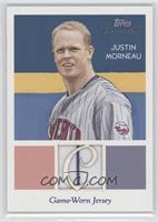 Justin Morneau /99