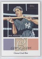 Phil Rizzuto /99
