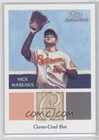 Nick Markakis /199