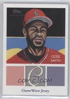 Ozzie Smith /199