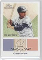 Pee Wee Reese