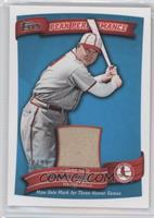Johnny Mize /99